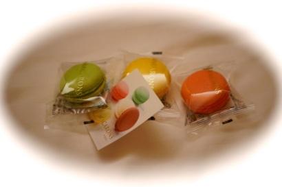 """Cette fois, je teste les produits japonais. Je commence """"soft"""""""