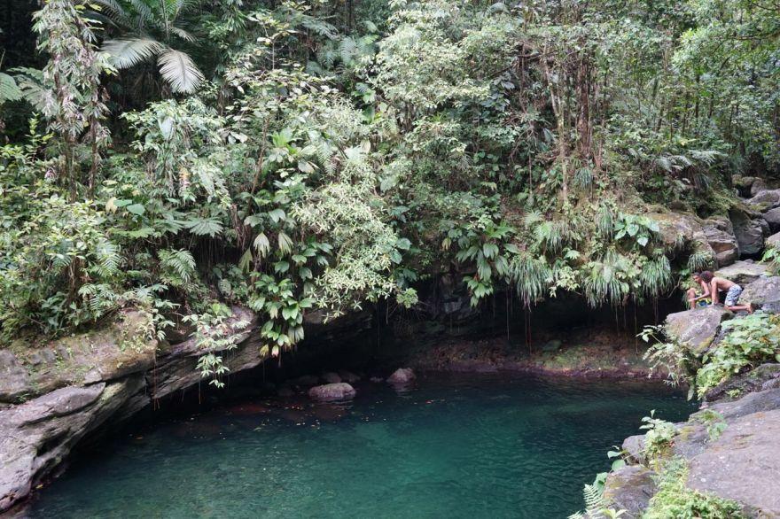 Bassin Paradis01