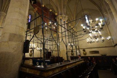 Synagogue Vieille Nouvelle_2015_01