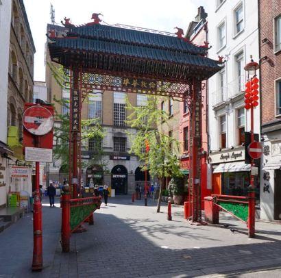 Chinatown_20160515