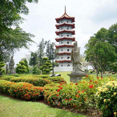 chinese-garden-04