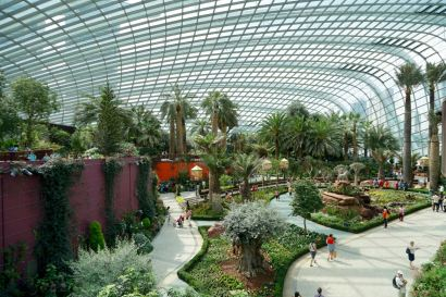 flower-dome-01