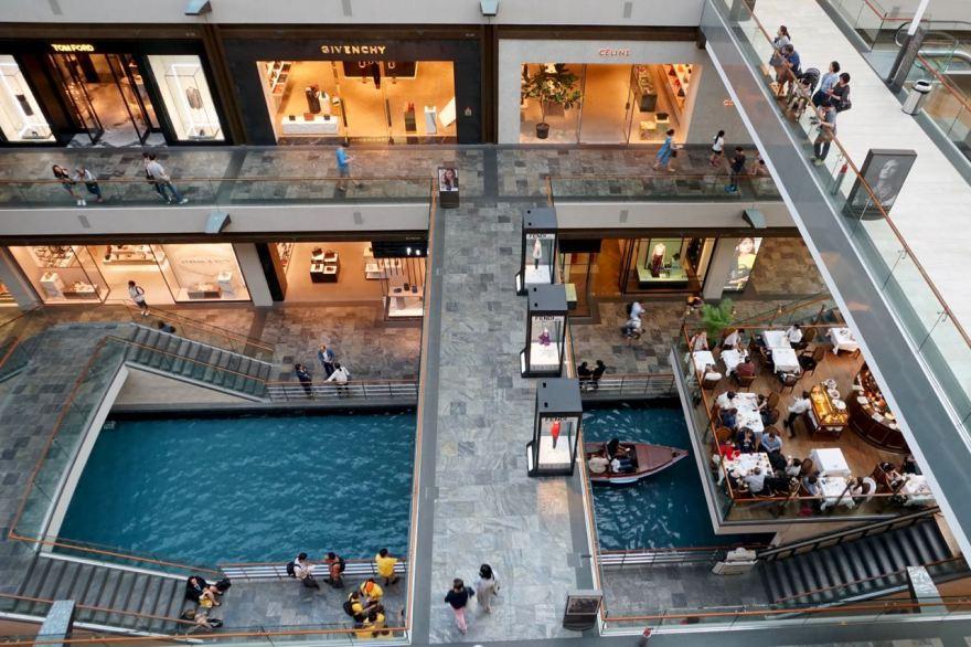 shoppes-at-marina-bay-sands