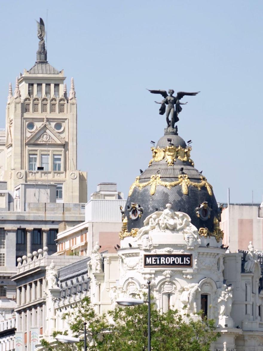 Madrid 2017-08-17 - 5